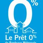 Prêt 0%